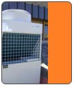 Air Conditioning SEER